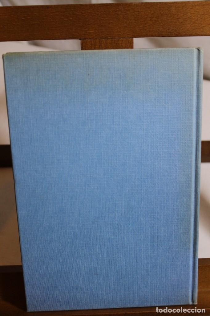 Libros antiguos: M. GAUQUELIN- J. SADOUL- LA ASTROLOGÍA AYER Y HOY, 1975, 1ª EDICIÓN, - Foto 2 - 177780275