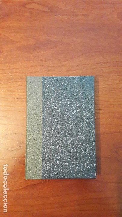 MAGIA BLANCA MAGNETISMO HIPNOTISMO Y ESPIRITISMO Q.G POLINNTZIEU (Libros Antiguos, Raros y Curiosos - Parapsicología y Esoterismo)