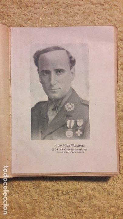 Libros antiguos: Cómo se hipnotiza D. Julio Camino Galicia - Foto 3 - 182874186
