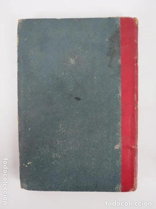 Libros antiguos: EL ESPIRITISMO EN EL MUNDO MODERNO. TRAD DE LA CIVILTTÁ CATTOLICA.. Piles, 1872 - Foto 2 - 195352667
