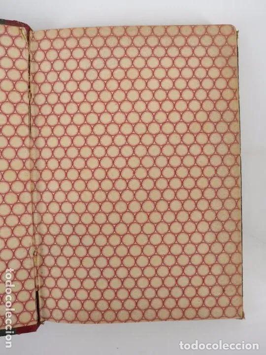 Libros antiguos: EL ESPIRITISMO EN EL MUNDO MODERNO. TRAD DE LA CIVILTTÁ CATTOLICA.. Piles, 1872 - Foto 4 - 195352667