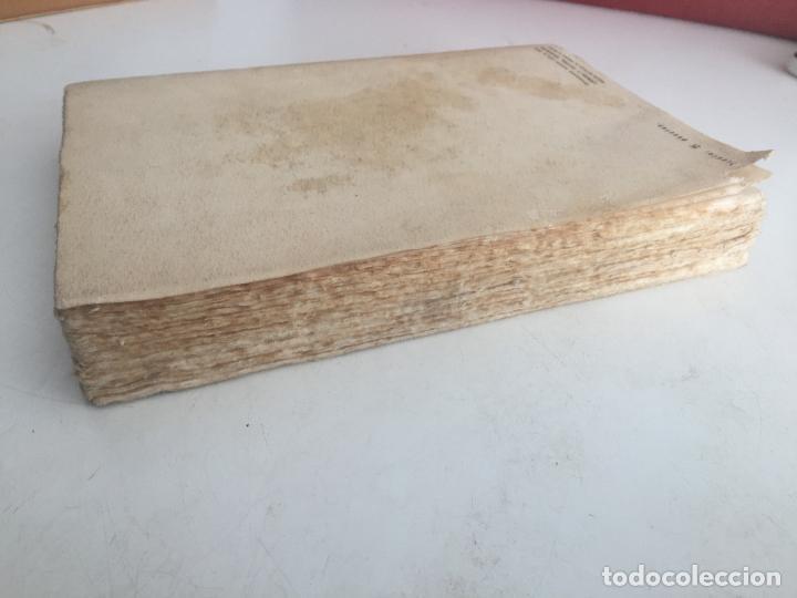Libros antiguos: EL DIABLO SU VIDA Y SU PODER - RAFAEL URBANO - BIBLIOTECA DEL MAS ALLA - 1922 - GCH1 - Foto 2 - 195365566