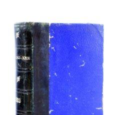 Libros antiguos: MAZDAZNAN MAZ-DAZ-NAN MASTER THOT OR THOT THAT MASTERS (VVAA) MAZDAZNAN PRESS, 1933. ZOROASTRISMO. Lote 198839667