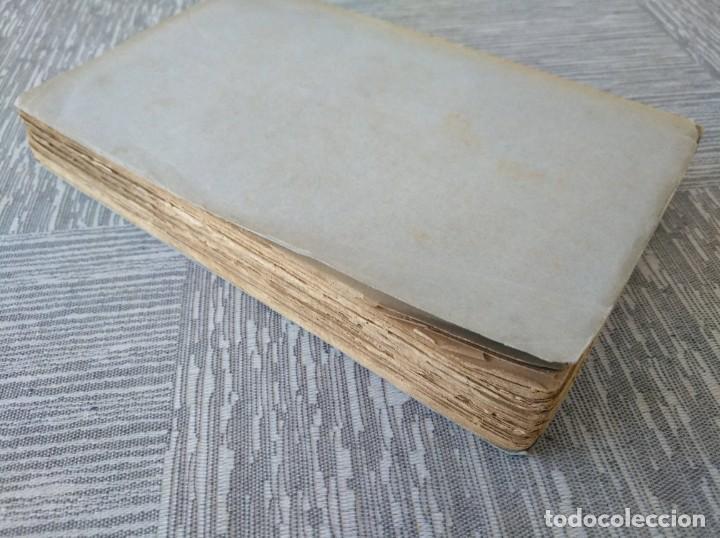 Libros antiguos: MUY RARO: EL BUDISMO ESOTÉRICO O EL POSITIVISMO HINDÚ (PARIS, 1890) - Foto 12 - 221443401