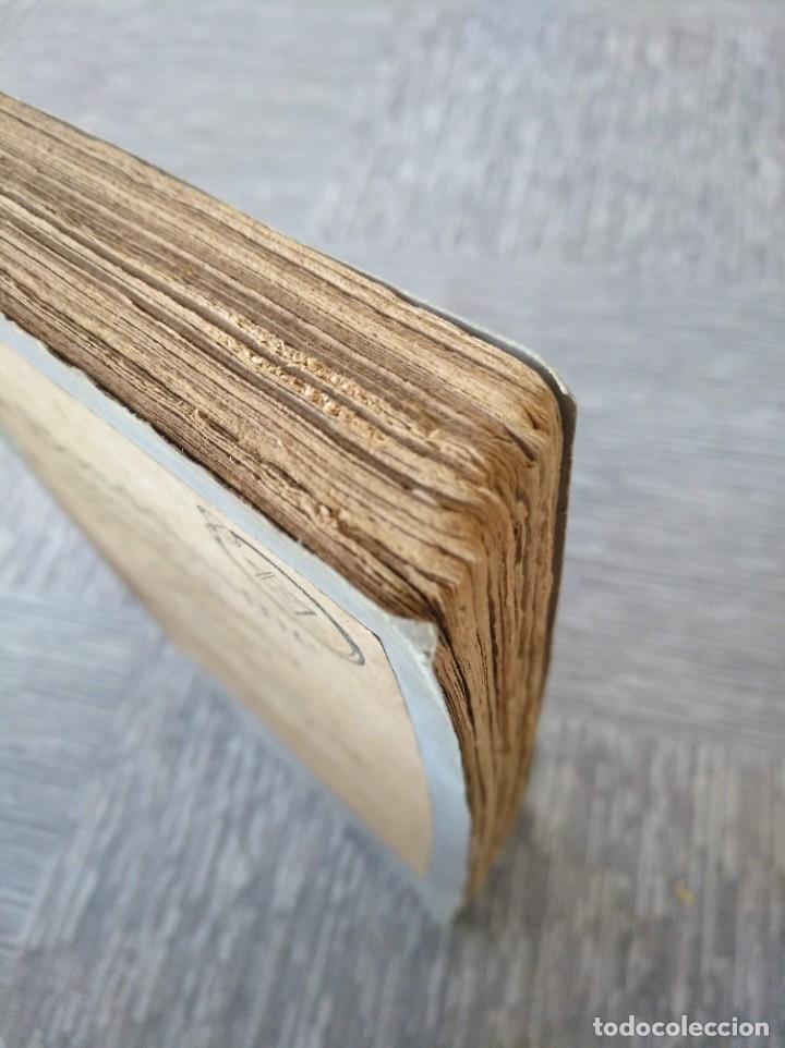 Libros antiguos: MUY RARO: EL BUDISMO ESOTÉRICO O EL POSITIVISMO HINDÚ (PARIS, 1890) - Foto 14 - 221443401