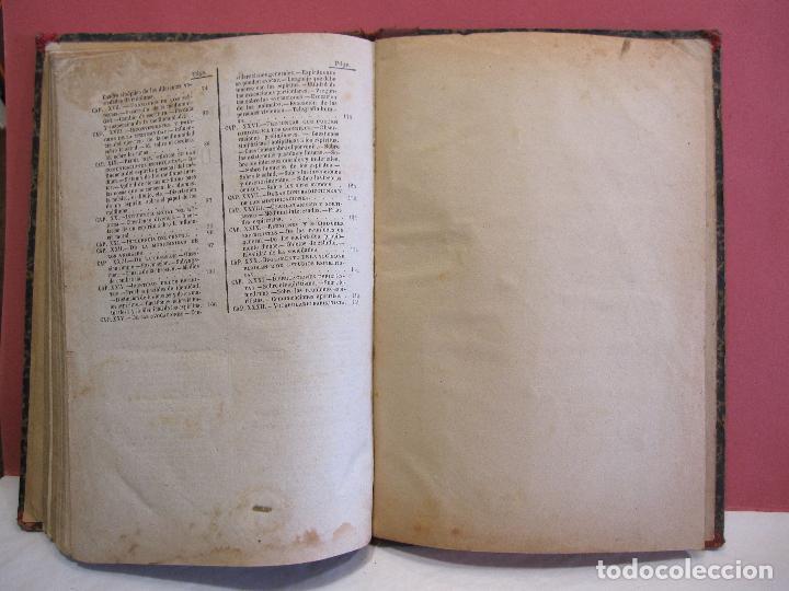 Libros antiguos: ALLAN KARDEC. ESPIRITISMO EXPERIMENTAL O EL LIBRO DE LOS MEDIUMS. 1887 - Foto 11 - 223790296