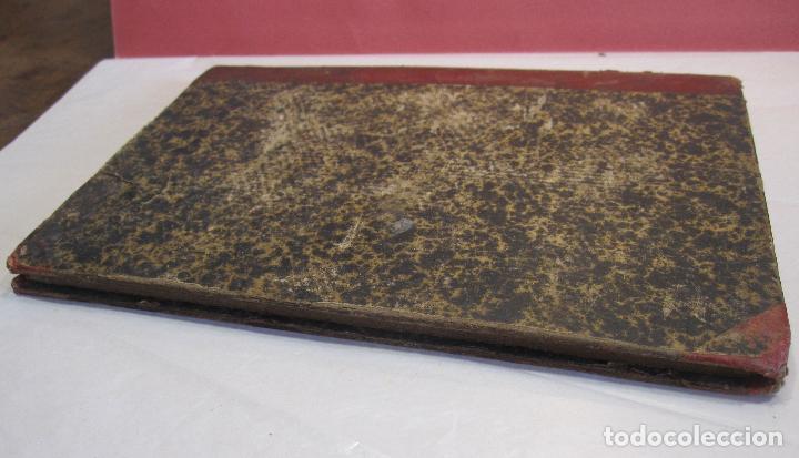 Libros antiguos: ALLAN KARDEC. ESPIRITISMO EXPERIMENTAL O EL LIBRO DE LOS MEDIUMS. 1887 - Foto 14 - 223790296