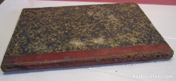 Libros antiguos: ALLAN KARDEC. ESPIRITISMO EXPERIMENTAL O EL LIBRO DE LOS MEDIUMS. 1887 - Foto 16 - 223790296