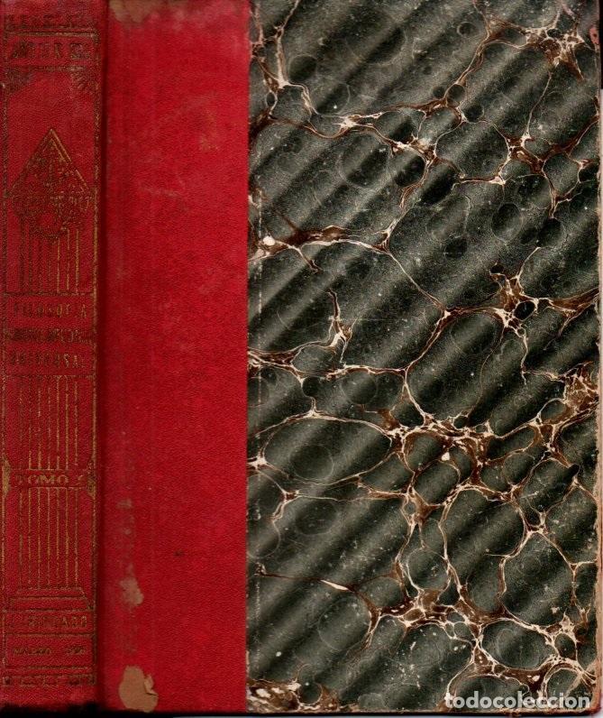 Libros antiguos: JOAQUIN TRINCADO : VOZ DEL ESPIRITISMO TOMO I (1926) - Foto 2 - 224970538