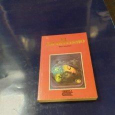 Libros antiguos: EL ESPIRITISMO MAX SCHOLTEN. Lote 243649480