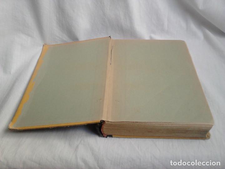 Libros antiguos: C. 1930 - Raro - Enciclopedia de Ciencias Ocultas - Yogi Kharishnanda / OCULTISMO, ALQUIMIA, MAGIA - Foto 6 - 233473775
