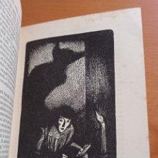 Libros antiguos: THEDA KENYON WITCHES STILL LIVE 1931 MAGIA NEGRA BRUJERÍA OCULTISMO BRUJAS ESOTERISMO RITUALES. Lote 268854959