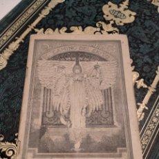 Libros antiguos: ELMER E. KNOWLES, EXPOSICIÓN DETALLADA DEL SISTEMA COMPLETO DE INFLUENCIA PERSONAL Y DE CURACIÓN. Lote 277719898