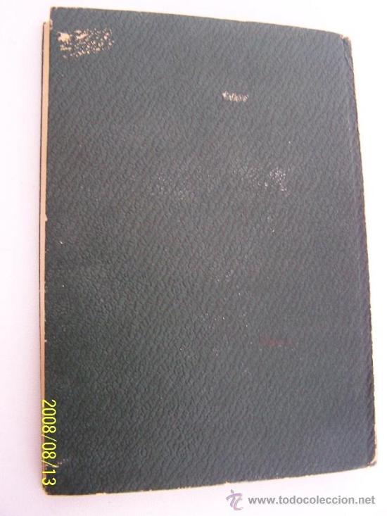 Libros antiguos: EL RESPETO A TODO SER VIVIENTE, APLICACIONES PRÁCTICAS DE MORAL PEDAGÓGICA-RODOLFO WALDO TRINE-S/F. - Foto 4 - 14885178