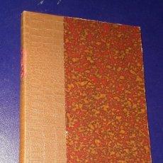 Libros antiguos: LA PSICOLOGIA EXPERIMENTAL EN LA PEDAGOGIA FRANCESA. (1921). Lote 17251071