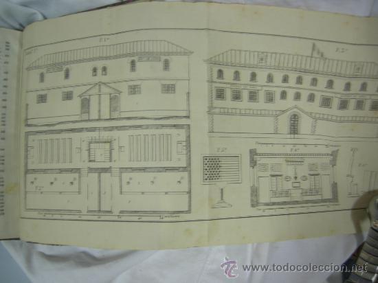 Libros antiguos: CURSO ELEMENTAL DE PEDAGOGÍA - JOAQUIN AVENDAÑO Y MARIANO CARDERERA - MADRID 1861 - Foto 10 - 28640618
