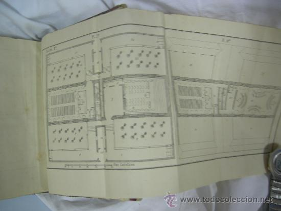 Libros antiguos: CURSO ELEMENTAL DE PEDAGOGÍA - JOAQUIN AVENDAÑO Y MARIANO CARDERERA - MADRID 1861 - Foto 11 - 28640618
