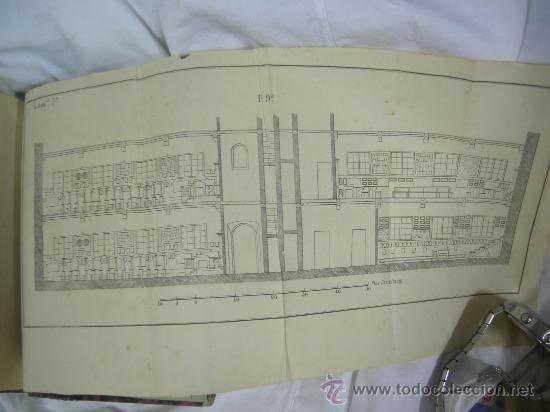 Libros antiguos: CURSO ELEMENTAL DE PEDAGOGÍA - JOAQUIN AVENDAÑO Y MARIANO CARDERERA - MADRID 1861 - Foto 12 - 28640618