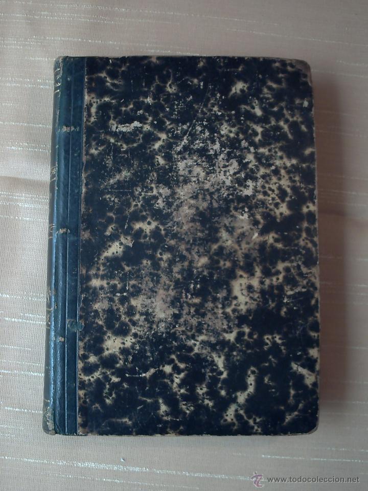 EL PUEBLO ILUSTRADO TEORÍAS AL ALCANCE DE TODOS JUAN BENEJAM CIUDADELA SALVADOR FÁBREGUES 1879 (Libros Antiguos, Raros y Curiosos - Ciencias, Manuales y Oficios - Pedagogía)