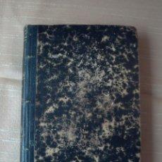 Libros antiguos: EL PUEBLO ILUSTRADO TEORÍAS AL ALCANCE DE TODOS JUAN BENEJAM CIUDADELA SALVADOR FÁBREGUES 1879. Lote 42364199
