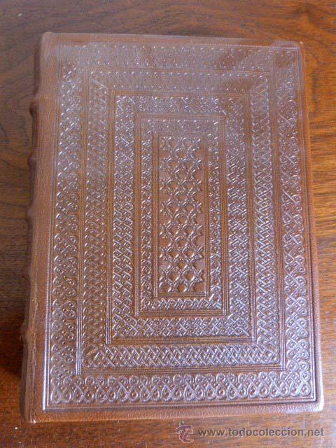 Libros antiguos: Libro de Horas de la Reina Doña Leonor de Portugal - Foto 2 - 46446037