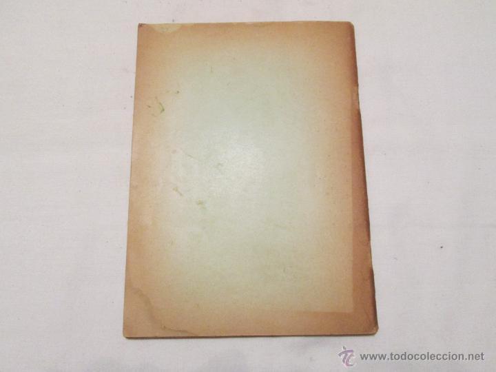 Libros antiguos: ESCENAS FAMILIARES EN IMAGINES SIN PALABRAS - PERROT Y DOT - 1930 - Foto 5 - 47759949