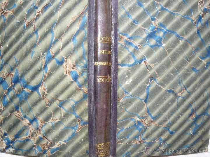 Libros antiguos: EL ARTE DE EDUCAR ESCUELAS DE PÁRVULOS JULIÁN LÓPEZ BASTINOS 1867 - Foto 2 - 48681618
