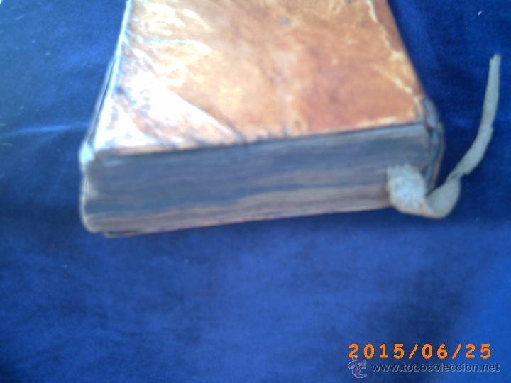 Libros antiguos: EL INSTRUCTOR DE LOS NIÑOS POR D. JOSÉ DOMENECH Y CIRCUNS-PROFESOR PÚBLICO Y REAL- AÑO 1844 - Foto 11 - 50039951