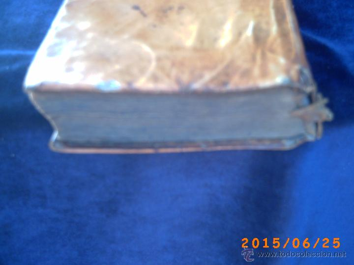 Libros antiguos: EL INSTRUCTOR DE LOS NIÑOS POR D. JOSÉ DOMENECH Y CIRCUNS-PROFESOR PÚBLICO Y REAL- AÑO 1844 - Foto 12 - 50039951