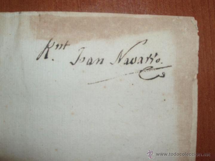 Libros antiguos: ARTE DE HABLAR BIEN FRANCES, O GRAMATICA COMPLETA, POR DON PEDRO NICOLAS CHANTREAU. 1820 - Foto 3 - 52871323