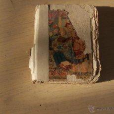 Libros antiguos: EL PENSAMIENTO INFANTIL 4º PARTE, SANTIAGO CALLEJA 1899. Lote 53642914
