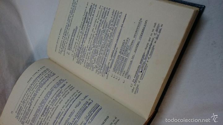 Libros antiguos: PSICOLOGÍA GENERAL Y EVOLUTIVA - Foto 3 - 60204983