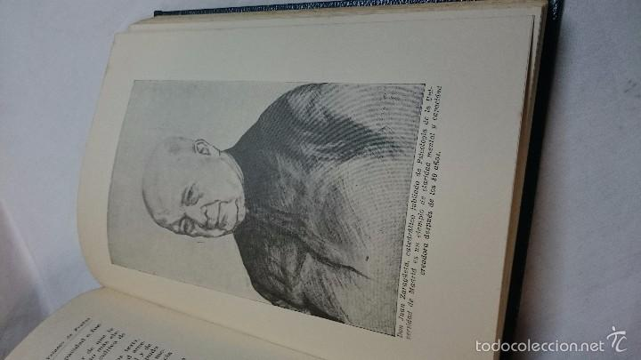 Libros antiguos: PSICOLOGÍA GENERAL Y EVOLUTIVA - Foto 4 - 60204983