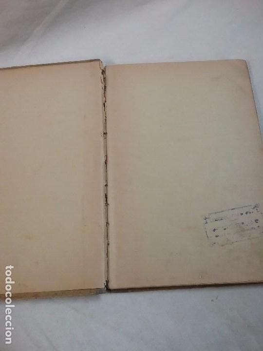 Libros antiguos: ANTIGUO LIBRO - INFANCIA - METODO COMPLETO DE LECTURA - POR J. DALMAU CARLES - AÑO 1932 - Foto 2 - 71687359