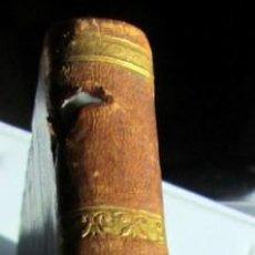 Libros antiguos: LAS MEDALLAS PARLANTES - JOSE DE VIU. Lote 73474943