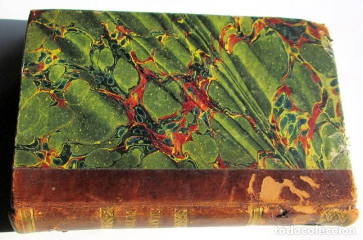 Libros antiguos: LAS MEDALLAS PARLANTES - JOSE DE VIU - Foto 2 - 73474943