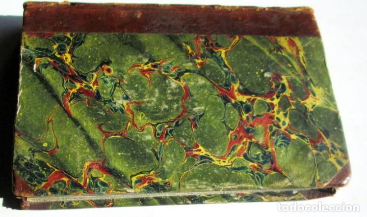 Libros antiguos: LAS MEDALLAS PARLANTES - JOSE DE VIU - Foto 3 - 73474943