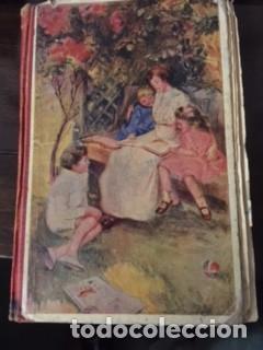 EL PRIMER MANUSCRITO, POR D. JOSÉ DALMAU CARLES.1922 (Libros Antiguos, Raros y Curiosos - Ciencias, Manuales y Oficios - Pedagogía)