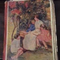 Libros antiguos: EL PRIMER MANUSCRITO, POR D. JOSÉ DALMAU CARLES.1922. Lote 73616367