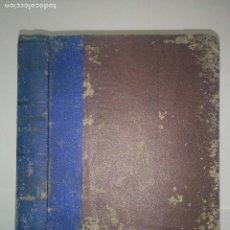 Libros antiguos: PEDAGOGÍA DE LA RELIGIÓN 1935 JUAN TUSQUETS 1ª ED. INSTITUTO PEDAGÓGICO F. A. E. . Lote 75830263