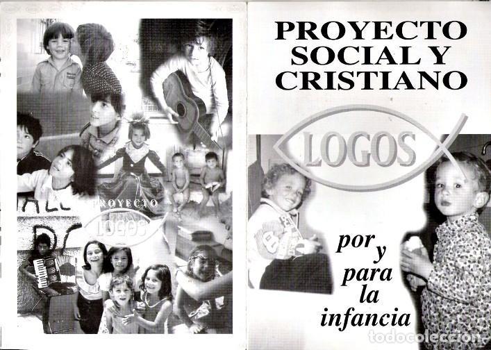 Libros antiguos: DELINCUENCIA HOY programas de intervencion educativa - Foto 3 - 87214656