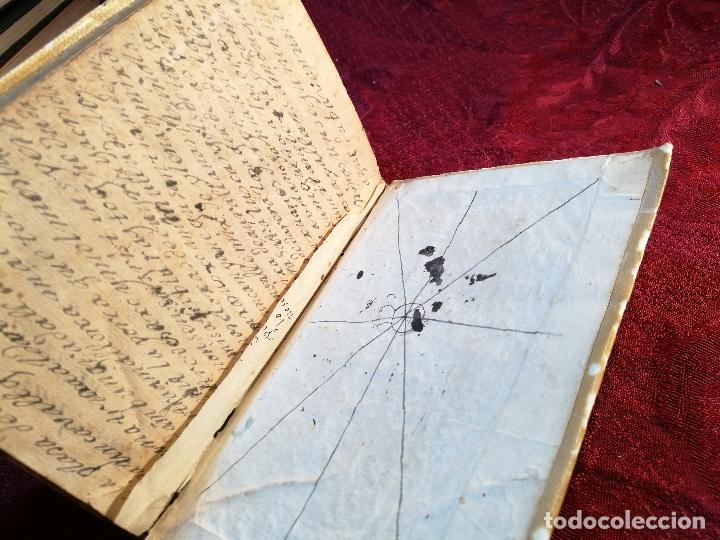 Libros antiguos: EL AMIGO DE LOS NIÑOS, ABATE SABATIER,JUAN ESCOIQUIZ PERGAMINO,imprenta pablo riera REUS 1826 - Foto 3 - 105846547