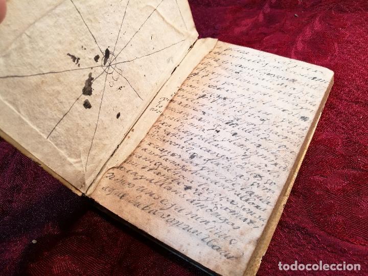 Libros antiguos: EL AMIGO DE LOS NIÑOS, ABATE SABATIER,JUAN ESCOIQUIZ PERGAMINO,imprenta pablo riera REUS 1826 - Foto 12 - 105846547