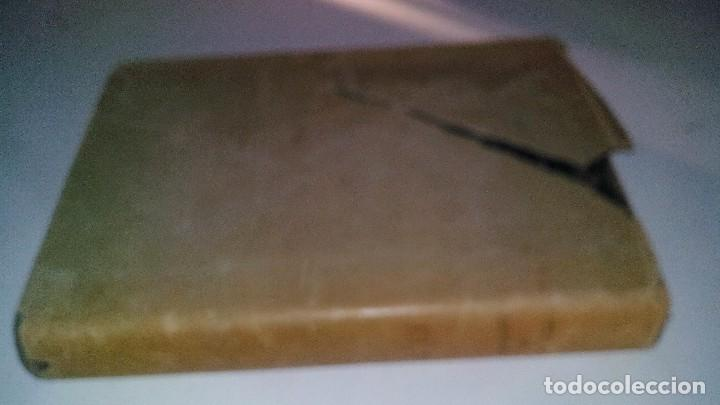 Libros antiguos: LA ESCUELA NEUTRA-EUSTAQUIO BERDUN ECHEGOYEN-PAMPLONA 1913 - Foto 7 - 113102663