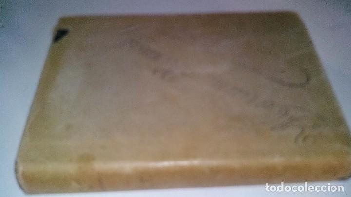 Libros antiguos: LA ESCUELA NEUTRA-EUSTAQUIO BERDUN ECHEGOYEN-PAMPLONA 1913 - Foto 8 - 113102663