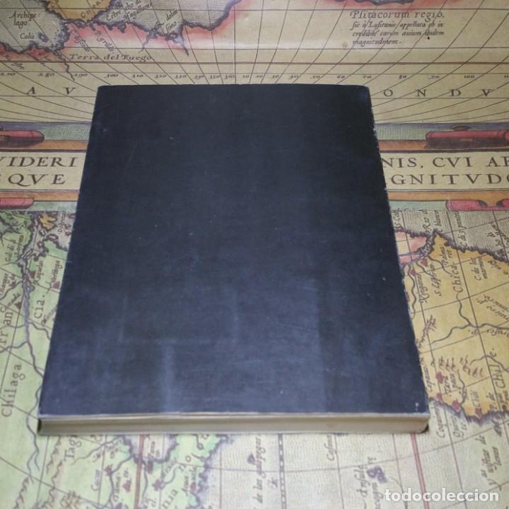 Libros antiguos: LA EDUCACIÓN DE LOS PADRES. H. H. STERN. EDITORIAL KAPELUSZ 1967. - Foto 5 - 142755170