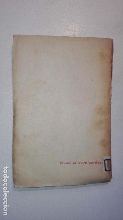 Libros antiguos: LA ENSEÑANZA GRADUADA DEL DIBUJO - TOMÁS LUCAS GARCÍA - EDITORIAL YAGÜES Muy raro - Foto 3 - 146654494