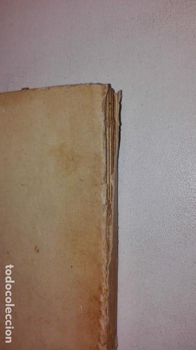 Libros antiguos: LA ENSEÑANZA GRADUADA DEL DIBUJO - TOMÁS LUCAS GARCÍA - EDITORIAL YAGÜES Muy raro - Foto 4 - 146654494