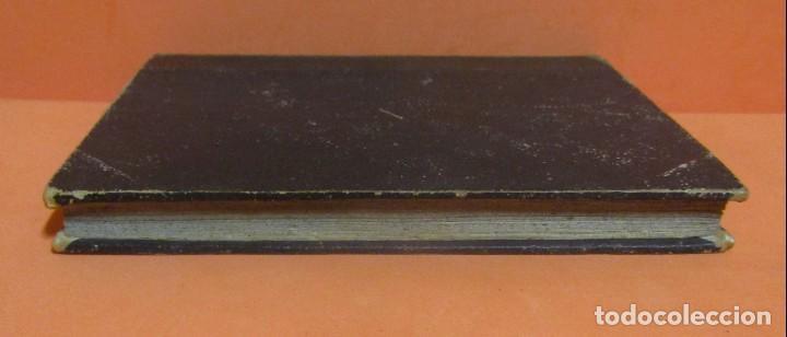 Libros antiguos: D. ODON FONOLL -NOCIONES DE SISTEMAS Y METODOS DE ENSEÑANZA- EDITOR JUAN BASTINOS BARCELONA AÑO 1860 - Foto 9 - 147788442