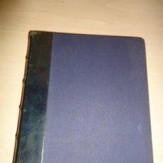 Libros antiguos: LAS ESCUELAS Y LOS ESCOLARES A TRAVÉS DE LOS TIEMPOS - L. TARSOT 84 GRABADOS. Lote 155820418